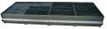 Stół do cięcia termicznego SCT