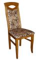 Krzesła dla domu