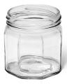 Słoje szklane
