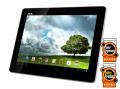 Tablet Asus Transformer TF300T