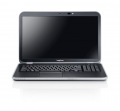Notebook Dell Inspiron z serii 17R