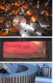 Obróbka cieplna i cieplno-chemiczna