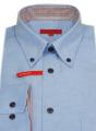 Koszule męskie klasyczne