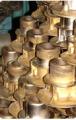 Odlewy: Aluminium, Mosiądz, Cynkowe