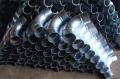 Elementy rurociągów przemysłowych