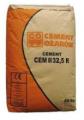 Cement Portlandzki PN-EN 197-1 CEM I 32,5 R