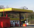 Oleje samochodowe różnego rodzaju