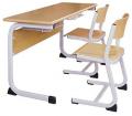 Krzesła szkolne