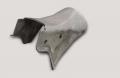Produkcja komponentów metalowych dla sektora samochodowego