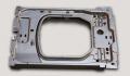 Produkcja detali metalowych według projektu klienta