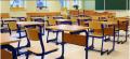 Kompleksowe wyposażenie szkół i placówek naukowych