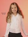 Bluzki dla dziewczynek.