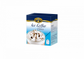 Kawa Ice Coffee Classic 125g