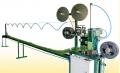 Maszyny do produkcji choinek sztucznych