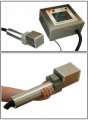 Lasery do znakowania metali i tworzyw sztucznych E-SolarMark