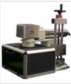 """Stanowiska robocze do znakowania laserowego Urządzenie e-SolarMark FL """"BASIC2"""""""