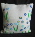 Poduszka dekoraczjna