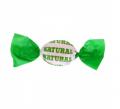 Cukierki reklamowe z logo