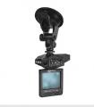 Kamera GoClever Rejestrator Trasy DVR HD LITE