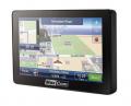 Nawigacja satelitarna GPS MAXCOM 433 PL 4.3 cala