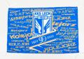 Flaga kibicowska