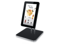 Tablet Retail M 10,1