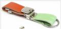 USB w skórzanej oprawie