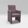 Fotele projektowe