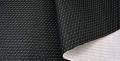Tkaniny do tapicerowania wnętrza