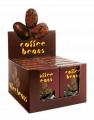 Kartoniki 30 g - ziarna kawy i kakao w czekoladzie