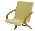 Krzesła hotelowe