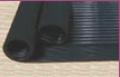 Taśmy transportowe tkaninowo-gumowe