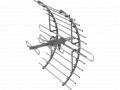 Antena zewnętrzna MA301