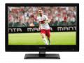 """Telewizor LED TV 15"""" DVB-T MPEG-4"""