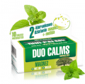 Suplement diety Duo Calms
