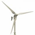 Elektrownie wiatrowe SWH