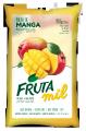 Mango naturalny miąższ (puree owocowe, pulpa, sok z miąższem) bez cukru