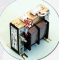 Transformatory sieciowe toroidalne zalewane
