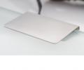 Oświetlenie witryn  Clip LED