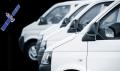 Systemy zarządzania flotą samochodów (GPS)