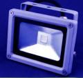 Naświetlacz LED 10W