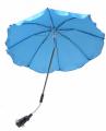 Parasolka przeciwsłoneczna do wózków dzieczięcych