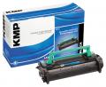 Toner KMP do Epson EPL-5700 / Minolta 1100