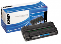 Toner KMP do HP 03A - C3903A