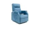 Fotel pionizujący