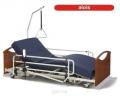 Łóżka rehabilitacyjne Alois
