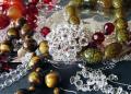 Kryształy - komponenty