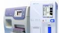 Sprzęt dla kompleksów laboratoryjnych