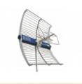 Anteny komunikacyjne