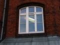 Okna energooszczędne trzyszybowe